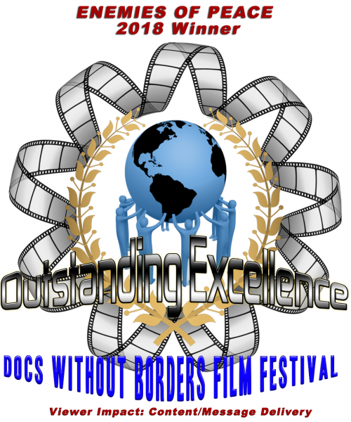 Docs Without Borders_Outstanding Excellence